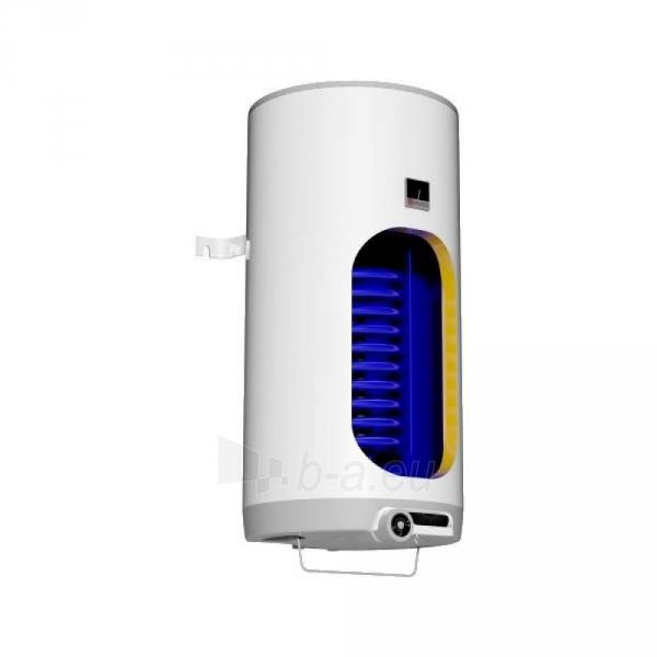 Vandens šildytuvas Dražice OKC 125/1m2 Paveikslėlis 2 iš 4 310820253642