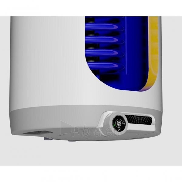 Vandens šildytuvas Dražice OKC 125/1m2 Paveikslėlis 3 iš 4 310820253642
