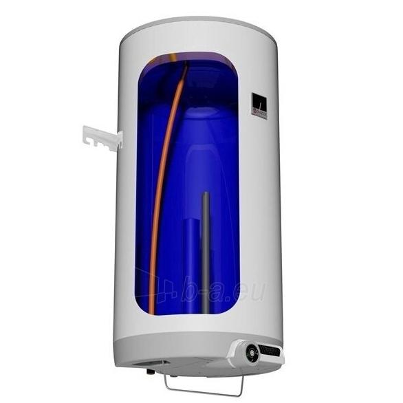 Vandens šildytuvas Dražice OKCE 100 Paveikslėlis 1 iš 4 310820253629