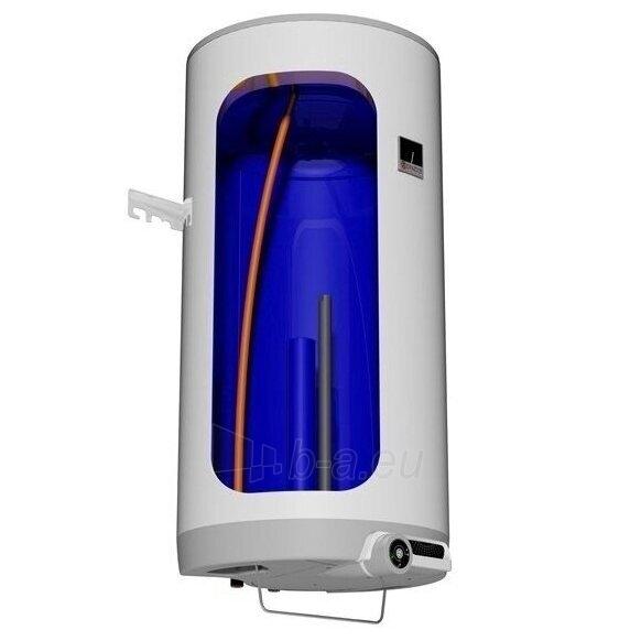 Vandens šildytuvas Dražice OKCE 125 Paveikslėlis 2 iš 5 310820253628