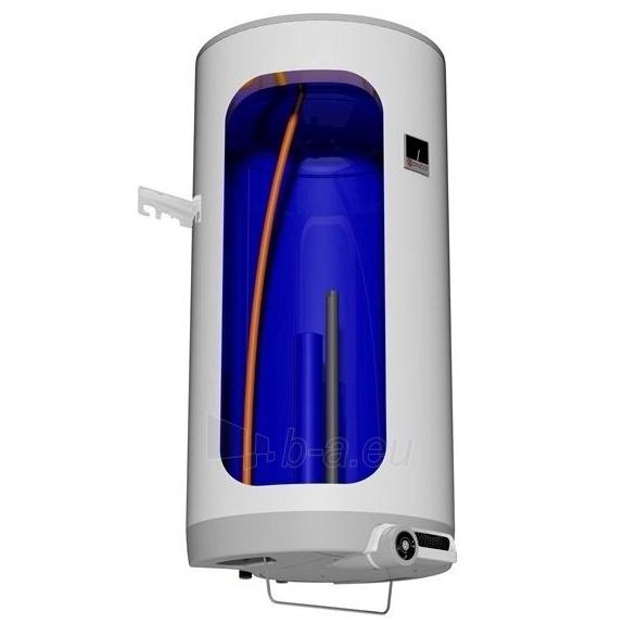Vandens šildytuvas Dražice OKCE 50 Paveikslėlis 2 iš 4 310820253626