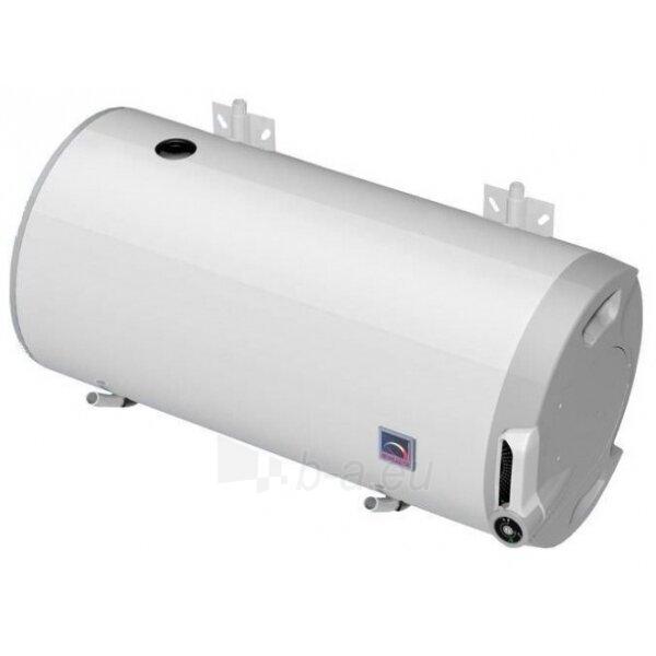 Vandens šildytuvas Dražice OKCEV 125 Paveikslėlis 1 iš 4 310820253633