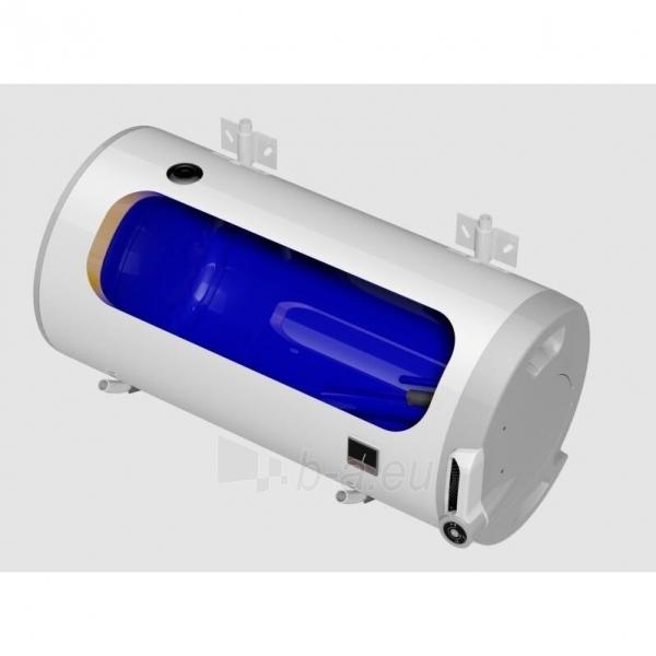 Vandens šildytuvas Dražice OKCEV 125 Paveikslėlis 2 iš 4 310820253633