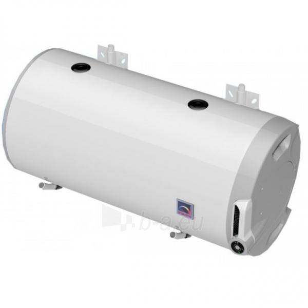 Vandens šildytuvas Dražice OKCV 160 Paveikslėlis 1 iš 2 310820253646