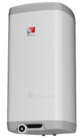 Vandens šildytuvas Dražice OKHE 125 Paveikslėlis 1 iš 1 310820253684