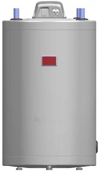 Vandens šildytuvas Eldom, FS120 Paveikslėlis 1 iš 2 310820163422