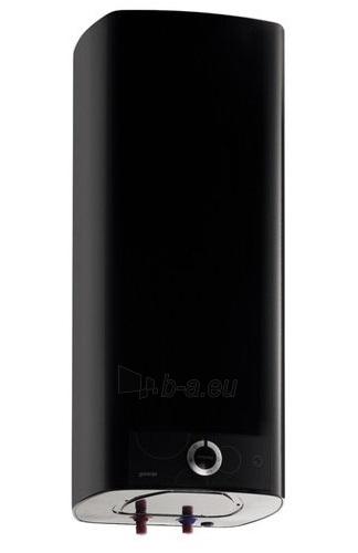 Vandens šildytuvas Gorenje OTG 120 L SLSLIM Paveikslėlis 2 iš 5 310820253668