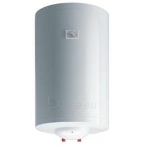 Vandens šildytuvas Gorenje TGR 200 L N Paveikslėlis 1 iš 3 310820253662
