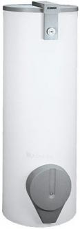 Vandens šildytuvas JUNKERS STORACELL SK 200-4ZB Paveikslėlis 1 iš 1 271420000125
