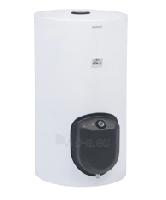 Vandens šildytuvas okce 160 s/2,2kW Paveikslėlis 1 iš 1 271410000195