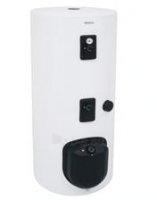 Vandens šildytuvas okce 250 ntr/2,2kW Paveikslėlis 1 iš 1 271410000200