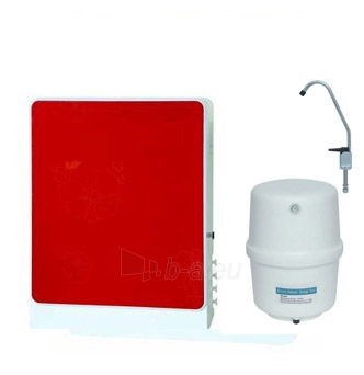 Vandens valymo sistema RO EL-23 su apdaila Paveikslėlis 1 iš 2 270910000165