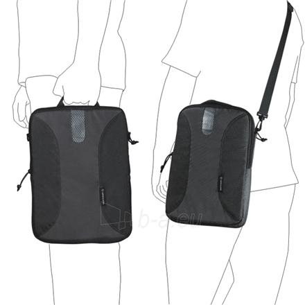 Vanguard SKYBORNE 48 Backpack / Quick access function / Air-Tech system / Ergonomic / Extra laptop sleeve for 14'' Paveikslėlis 1 iš 1 250222040200151