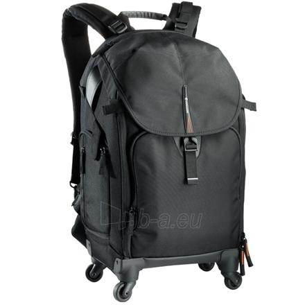 Vanguard THE HERALDER 51T Rolling backpack Paveikslėlis 1 iš 9 250222040201343