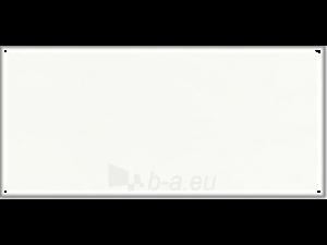 Varčia D60 BiancoNEWE1 B490 Balta Paveikslėlis 3 iš 4 310820083160