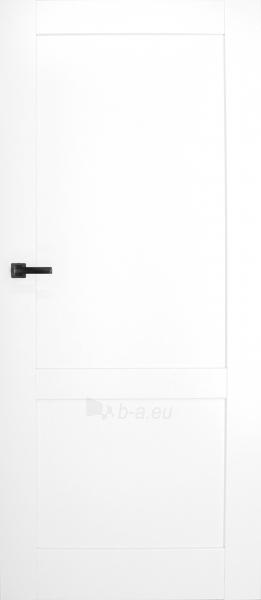 Varčia D60 BiancoNEWE1 B490 Balta Paveikslėlis 4 iš 4 310820083160