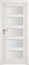 Varčia D80 Bianco NUBE3 B490 Balta Paveikslėlis 1 iš 3 310820083166