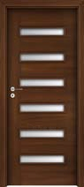 Door leaf INVADO Virgo1 K70 oak (B224) without key hole Paveikslėlis 1 iš 1 237930300051