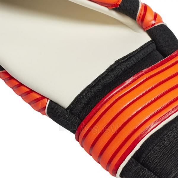 Vartininko pirštinės adidas NMZ TRN DY2588 Paveikslėlis 4 iš 4 310820180680