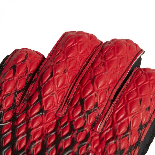 Vartininko pirštinės adidas Predator GL MTC FS FH7289 Paveikslėlis 2 iš 4 310820217902