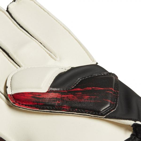 Vartininko pirštinės adidas Predator GL MTC FS FH7289 Paveikslėlis 3 iš 4 310820217902