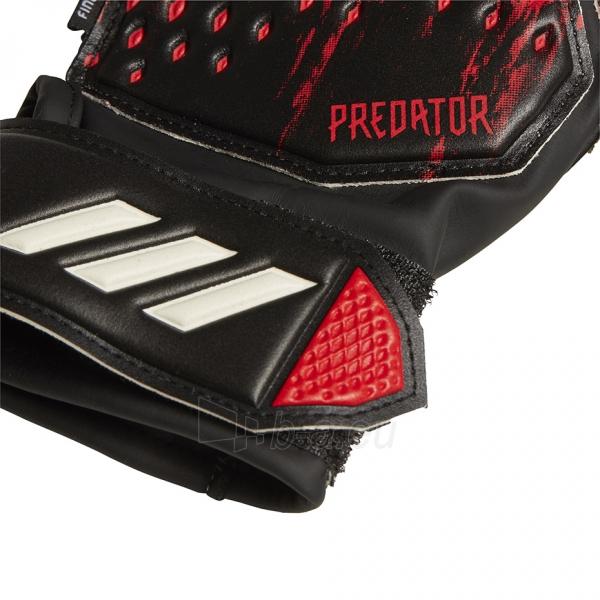 Vartininko pirštinės adidas Predator GL MTC FS FH7289 Paveikslėlis 4 iš 4 310820217902