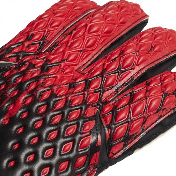 Vartininko pirštinės adidas Predator GL MTC FS FH7293 Paveikslėlis 3 iš 4 310820217893