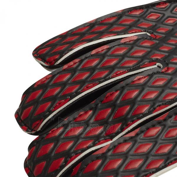 Vartininko pirštinės adidas Predator GL TRN FH7294 Paveikslėlis 2 iš 4 310820217896