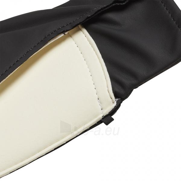 Vartininko pirštinės adidas Predator GL TRN FH7294 Paveikslėlis 3 iš 4 310820217896
