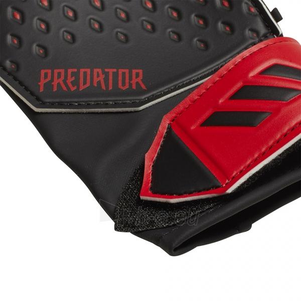 Vartininko pirštinės adidas Predator GL TRN FH7294 Paveikslėlis 4 iš 4 310820217896