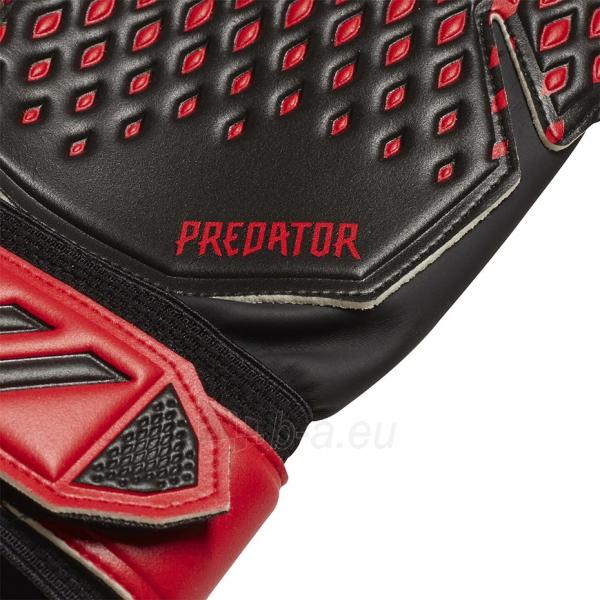 Vartininko pirštinės adidas Predator GL TRN FH7295 Paveikslėlis 2 iš 3 310820217899