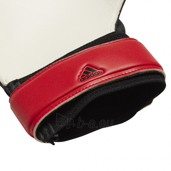 Vartininko pirštinės adidas Predator GL TRN FH7295 Paveikslėlis 3 iš 3 310820217899