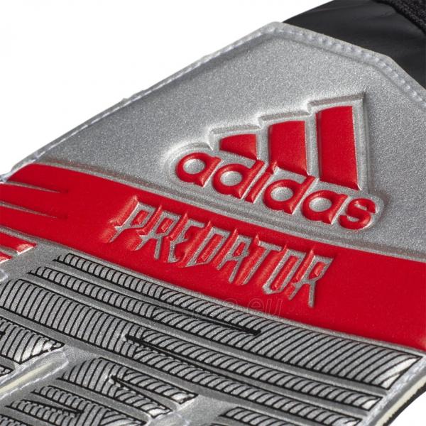 Vartininko pirštinės adidas Predator Top Training DY2606 Paveikslėlis 2 iš 4 310820180678