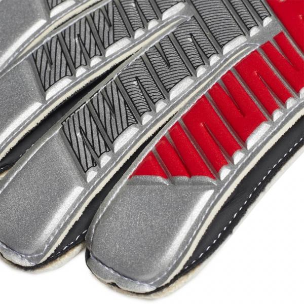 Vartininko pirštinės adidas Predator Top Training DY2606 Paveikslėlis 3 iš 4 310820180678