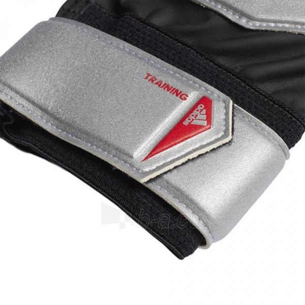 Vartininko pirštinės adidas Predator Training DY2614 Paveikslėlis 4 iš 4 310820184504