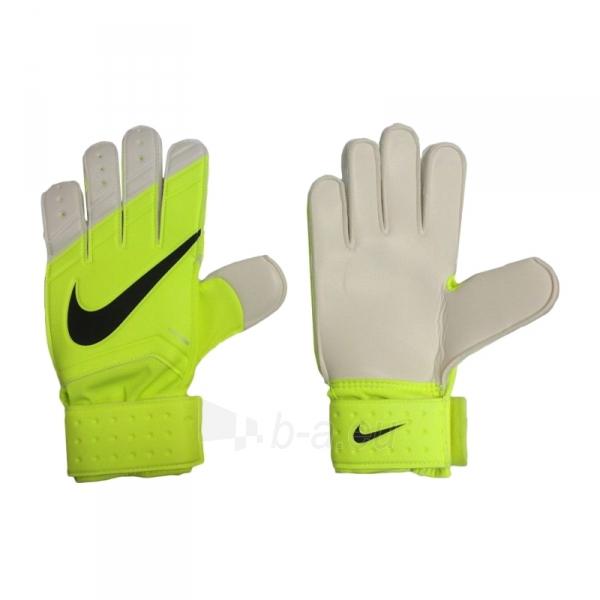 d9d49e1a7 Vartininko pirštinės Nike GK Classic size 9 Paveikslėlis 1 iš 1 310820081625