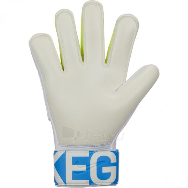 Vartininko pirštinės Nike GK MATCH FA19 GS3882 486 Paveikslėlis 3 iš 3 310820198709