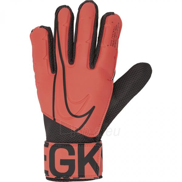Vartininko pirštinės Nike GK Match FA19 GS3882 892 Paveikslėlis 2 iš 3 310820217885