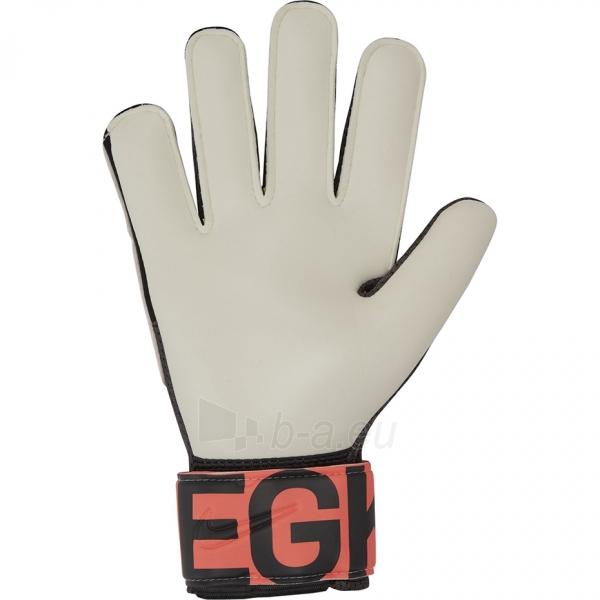 Vartininko pirštinės Nike GK Match FA19 GS3882 892 Paveikslėlis 3 iš 3 310820217885