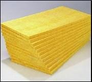 Vata mineralinė Isover FLO 30x600x1200 Paveikslėlis 1 iš 1 310820072889