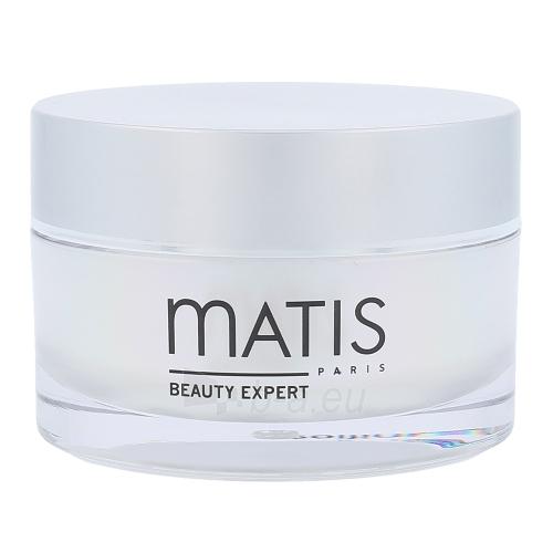 Veido kremas Matis Réponse Teint Radiance Cream Cosmetic 50ml Paveikslėlis 1 iš 1 310820039488