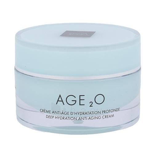 Veido cream Veld´s Age 2O Deep Hydration Anti-aging Cream Cosmetic 50ml Paveikslėlis 1 iš 1 310820043062