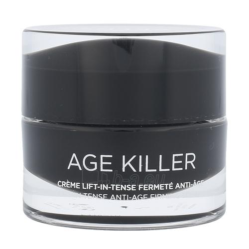 Veido cream Veld´s Age Killer Lift-in-tense Anti-age Firming Cream Cosmetic 50ml Paveikslėlis 1 iš 1 310820043063