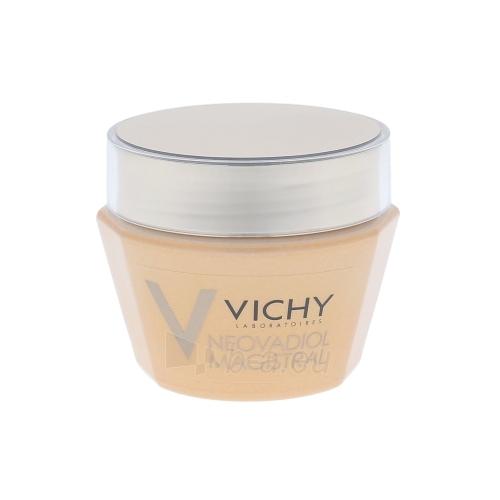 Veido kremas Vichy Neovadiol Magistral Day Cream Cosmetic 50ml Paveikslėlis 1 iš 1 310820043060