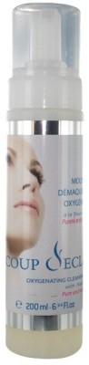 Facial Cleanser Coup d'Eclat Paveikslėlis 1 iš 1 2508021300008