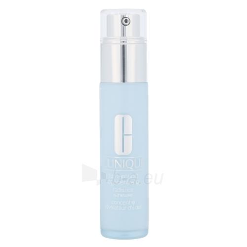 Veido serumas Clinique Turnaround Concentrate Radiance Renewer Cosmetic 30ml Paveikslėlis 1 iš 1 310820046895
