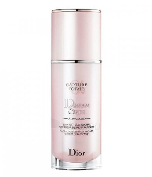 Veido serumas Dior Rejuvenating Serum for perfect skin DreamSkin Advanced ( Perfect Skin Creator) 30 ml Paveikslėlis 1 iš 1 310820175260
