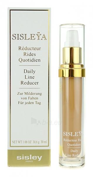 Veido serumas Sisley Anti-Virus Serum (Daily Line Reducer) 30 ml Paveikslėlis 1 iš 1 310820175087