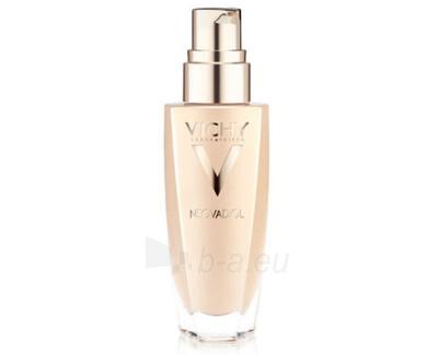 Veido serumas Vichy Neovadiol Compensating Complex Concentrate Serum Cosmetic 30ml Paveikslėlis 1 iš 1 310820043043