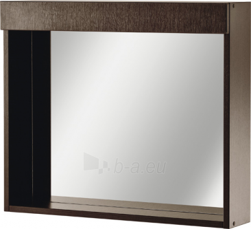 Mirror CERSANIT FLAWIA Paveikslėlis 1 iš 1 250401000280